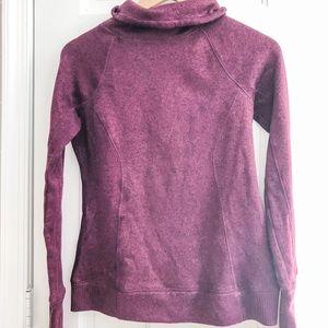 Tekgear sweatshirt